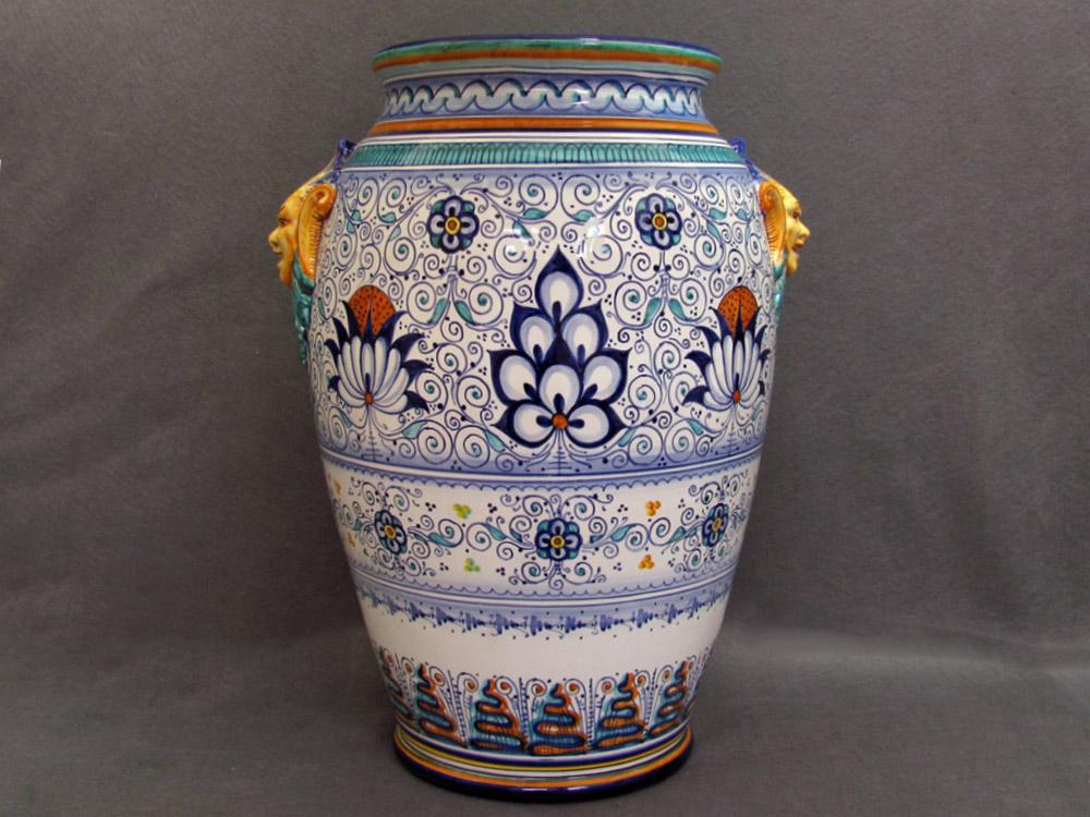 Portaombrelli in ceramica per l\'ingresso della tua casa o del tuo ...